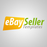 eBay template & listing combo in furniture & interior theme